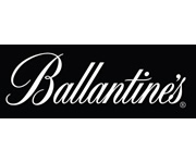 Ballantines / Pernod Ricard