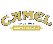 Camel / JTI