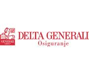 Delta Generali