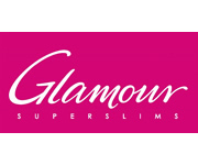 Glamour / JTI