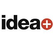 Idea Communications