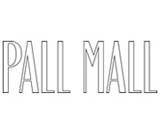 Pall Mall / BAT