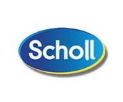 Sholl