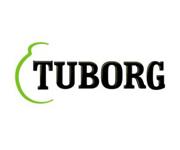 Tuborg