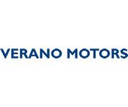 Verano Motors